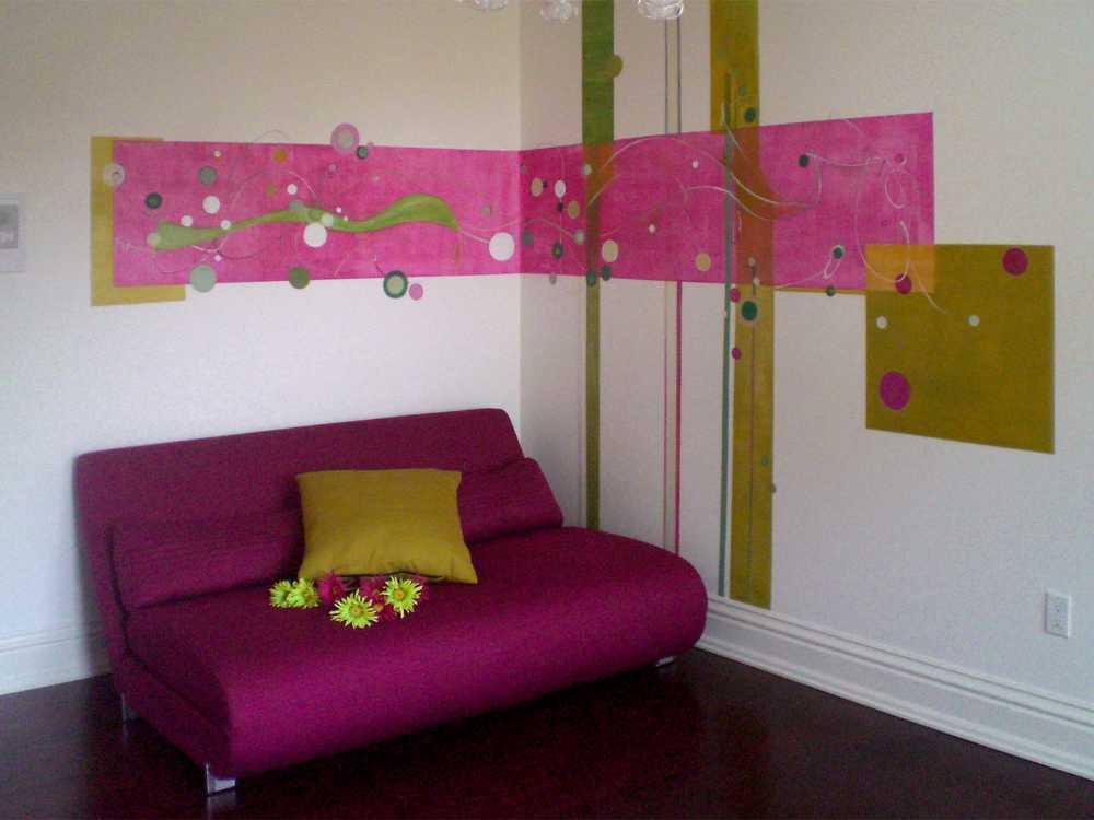 besondere teenager zimmer dekoration und interior design